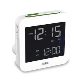 braun-bnc-009-global-radio-controlled-alarm-clock-white