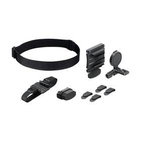 sony-blt-uhm1-kit-de-soportes-de-cabeza-para-action-cam
