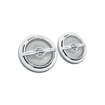 sony-xs-mp1621-altavoz-audio-marine