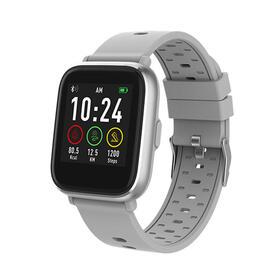 pulsera-reloj-deportiva-denver-sw-161-gris-smartwatch-ips-13pulgadas-bluetooth