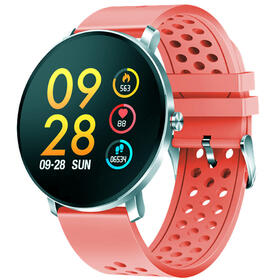 pulsera-reloj-deportiva-denver-sw-171-rosa-smartwatch-ips-13pulgadas-bluetooth-ip67