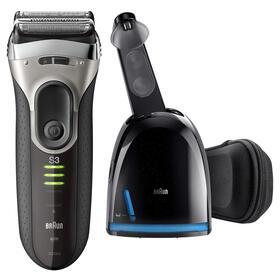 braun-series-3-3090cc-maquina-de-afeitar-de-laminas-negro-gris-led-acbateria-niquel-metal-hidruro-nimh-1-h