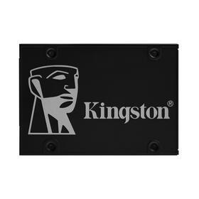 ssd-kingston-256gb-25-skc600-sata-iii-lectura-550mbs-escritura-500mbs-autocifrado-basado-en-hardware