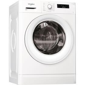 whirlpool-fwf71253w-sp-lavadora-carga-frontal-7kg-a-blanca