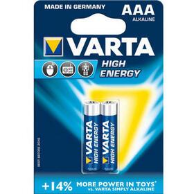 varta-alkaline-battery-lr3-aaa-high-energy-2-pcs