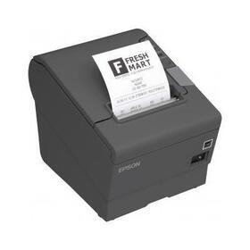 impresora-epson-tm-t88v-tickets-wifi-usb-300mms-negra
