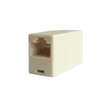 adaptador-aisens-a138-0294-rj45-hembra-a-rj45-hembra-cat5e-utp-color-beige