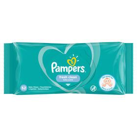 pampers-fresh-clean-81688030-toallita-humeda-para-bebe-52-piezas