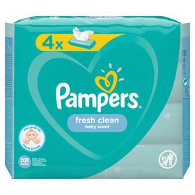 pampers-81688043-toallita-humeda-para-bebe-52-piezas