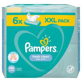 pampers-81688051-toallita-humeda-para-bebe-80-piezas