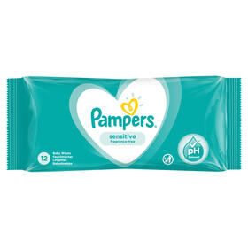 juego-de-toallitas-pampers-sensitive-12-pcs