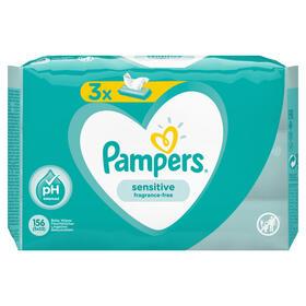 juego-de-toallitas-pampers-sensitive-3x52-52