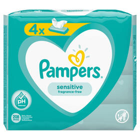pampers-81687197-toallita-humeda-para-bebes-bolsa-de-plastico-ninanino-turquesa-blanco-alemania-12-kg