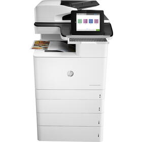 hp-color-laserjet-ent-mfp-m776z-printer-a3-3wt91ab19