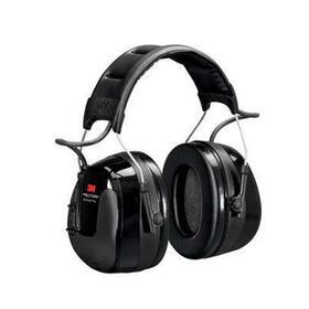 3m-hrxs220a-auricular-de-proteccion-auditiva