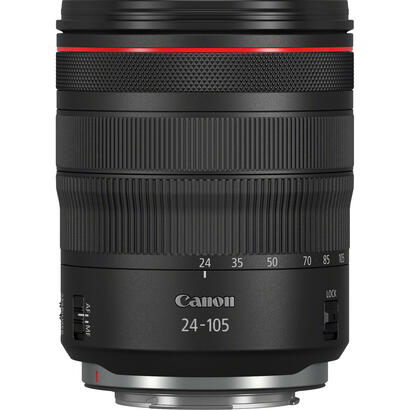 canon-objetivo-rf-24-105mm-f4-l-is-usm