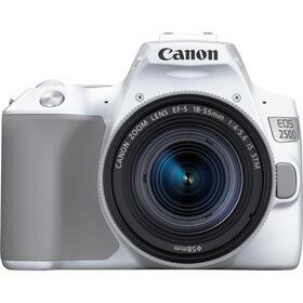 canon-250d-24mp-wifi-blanca-objetivo-ef-s-18-55mm-f4-56-is-stm