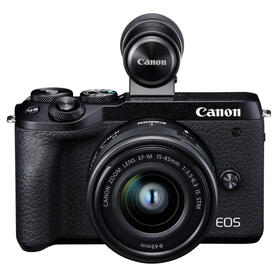 canon-m6-mark-ii-325mp-wifi-objetivo-ef-m15-45mm-f35-63-is-stm-visor-evf-dc2
