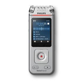 philips-grabadora-de-voz-dvt4110-8gb