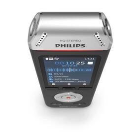 philips-grabadora-de-vozdvt2110-8gb