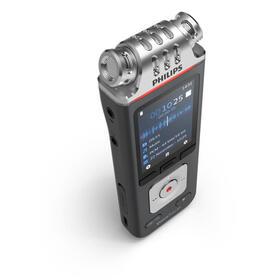 philips-grabadora-de-voz-dvt6110-8gb