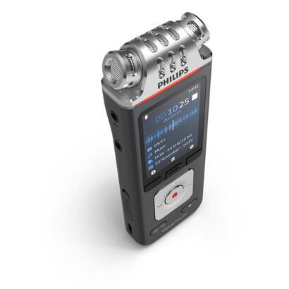 philips-grabadora-de-voz-dvt7110-8gb