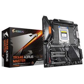 pb-gigabyte-trx40-aorus-master-atx-8xddr4-8xddr4-44008xsata-6gbs-usb-c