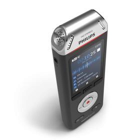 philips-voice-tracer-dvt281000-36-h-stereo-st-mp3wav-16-o-58-db-50-20000-hz