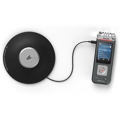 philips-dvt-8110-dictafono-digital-max-tiempo-de-grabacion-2147-h-antracita-cromo-dvt-8110