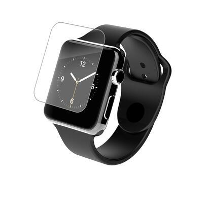 invisibleshield-hd-protector-de-pantalla-reloj-inteligente-apple-1-piezas