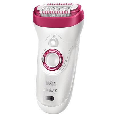 depiladora-braun-silk-epil-wetdry-9-9-521-blanco-bronce-cabezal-extra-ancho-extra-pivotante-uso-humedo-seco-luz-smartlight-batre