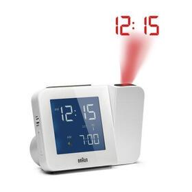 braun-bnc-015-projection-clock-white