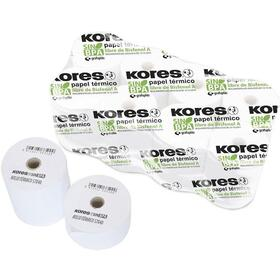 pack-10-rollos-papel-termico-sin-bpa-kores-56654300-5745mm-o12mm