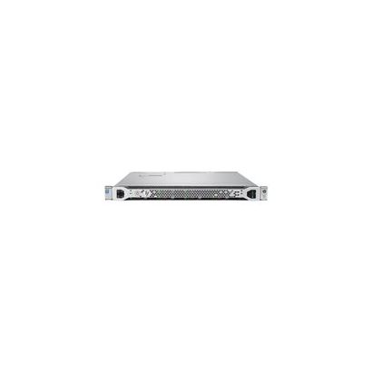 reaconrefurbished-hpe-proliant-dl360-gen9-rack-mountable-no-cpu-0-gb