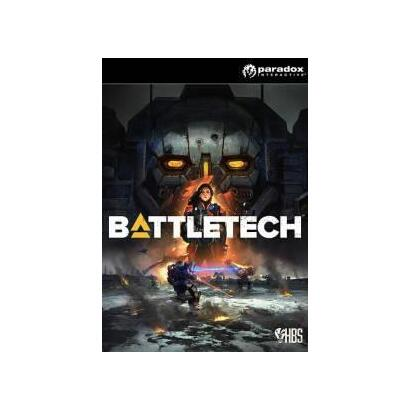 battletech-heavy-metal-linux-mac-pc-multilingue-ingles
