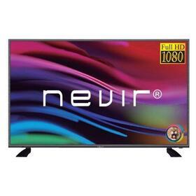 televisor-nevir-nvr-7802-40fhd-2w-n-40-led-full-hd