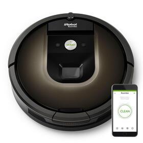 irobot-robot-aspirador-roomba-980-wifi
