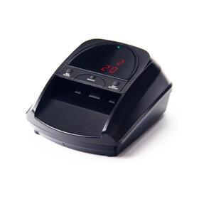 cash-tester-detector-de-billetes-ct-332-sd-eurolibras-4-posiciones-de-entrada-de-billetes-display-multifuncion-actualizable