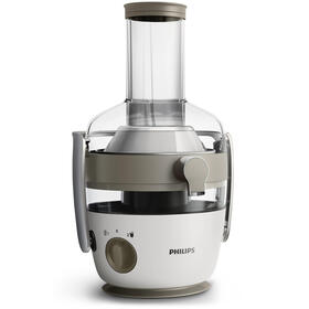 philips-avance-collection-hr1918-80-exprimidor-de-jugo-extractor-de-jugo-blanco-1000-w