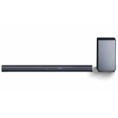 barra-de-sonido-con-subwoofer-inalambrico-ht-sbw800-negro-sharp-sharp-ht-sbw800-soundbar-512-dolby-atmosnbsp-760-w-hdmi-arc-cec-