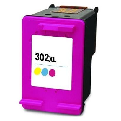 hp-302xl-v3-tricolor-cartucho-de-tinta-remanufacturado-f6u67aef6u65ae-muestra-nivel-de-tinta