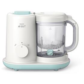 philips-avent-scf862-robot-para-preparar-alimentos-para-bebes-720-ml330-wblanco-dentalmenta