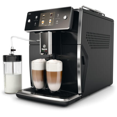 saeco-xelsis-sm768000-cafetera-fully-automatic