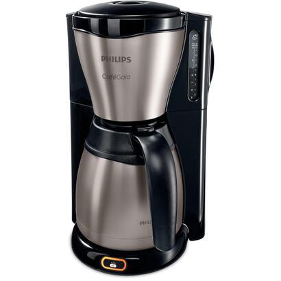 philips-hd754820-cafetera-de-filtro-12-l-de-cafe-molido-1000-w-negro-metalico
