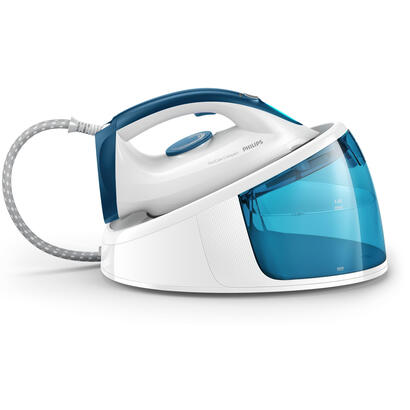 philips-gc670920-plancha-con-estacion-de-vapor-2400-w-fastcare-compact