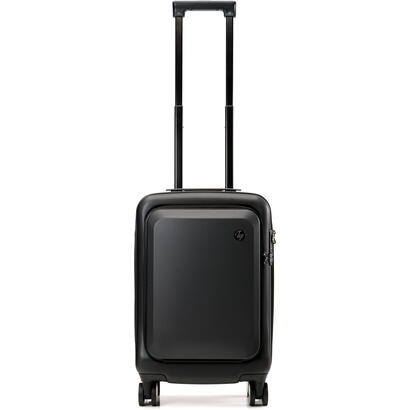 hp-all-in-one-carry-on-luggage-tranvia-negro-acrilonitrilo-butadieno-estireno-abs-policarbonato