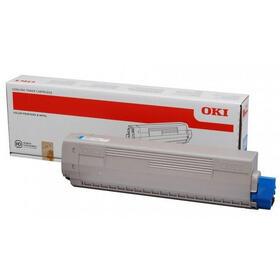 cyan-toner-mc861-series-10k-oki-44059255-10000-paginas-cian-1-piezas