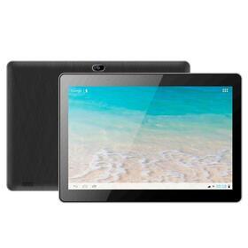 tablet-innjoo-w102-qc-1gb-ram-16gb-101-2565cm-ips-android-81-camara-032mpx-bat-4000-mah