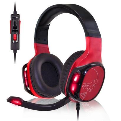 auriculares-con-microfono-spirit-of-gamer-elite-h60-red-drivers-50mm-microfono-flexible-retroiluminacion-led-rojo-conector-usbja