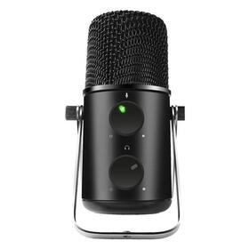microfono-spirit-of-gamer-eko500-diseno-metalico-boton-volumensilencio-salida-35mm-para-auriculares-cable-usb-a-a-usb-tipo-c-plu